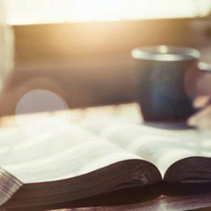DOUTOR EM TEOLOGIA BÍBLICA